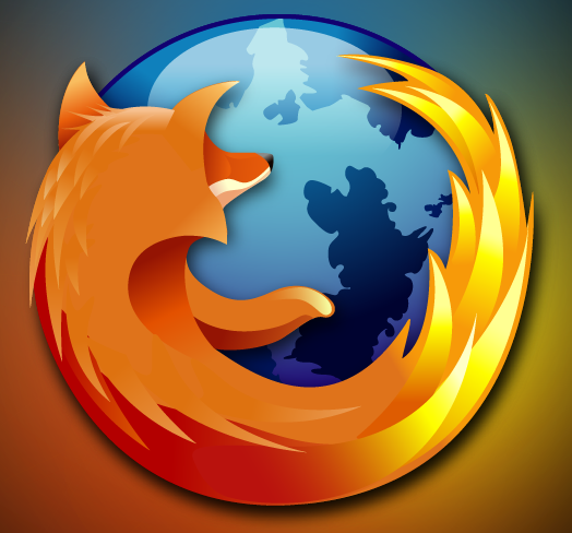 Configure Firefox To Be Compatible With OBIEE