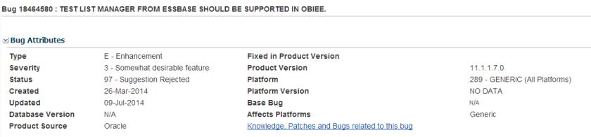 OBIEE_TextList_Bug18464580