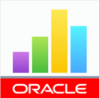 Oracle BI Mobile HD for Android Now Available