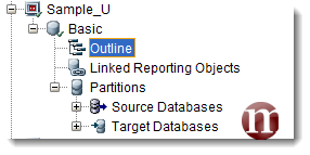 An Essbase OBIEE integration walk through with tips and tricks (1/6)