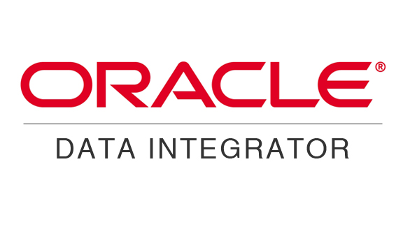 ODI 12c Petition – ODI KMs for Essbase, Hyperion Planning and Hyperion Financial Management in ODI 12c
