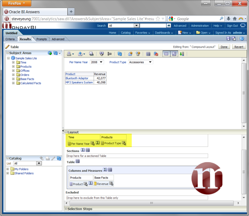 OBIEE-SmartView-Part-4-004