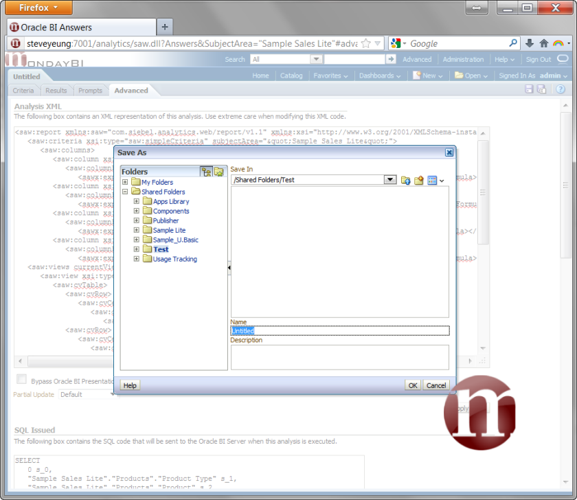 OBIEE-SmartView-Part-4-015
