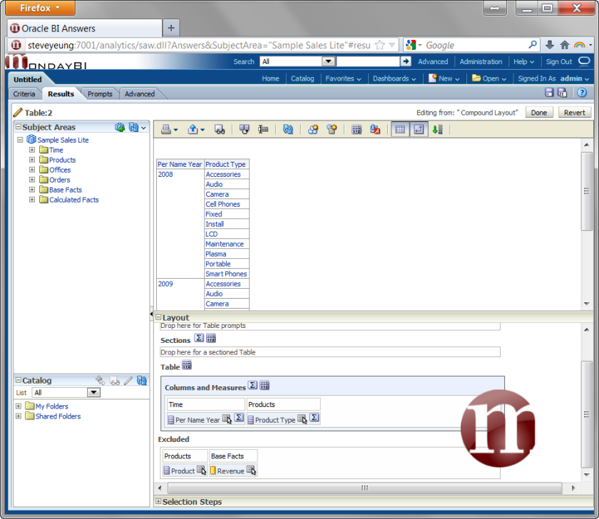 OBIEE-SmartView-Part-4-017