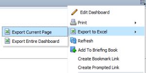 Dashboard_Export_Options_1