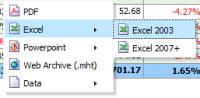 Dashboard_Export_Options_2