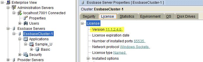 Essbase_11.1.2.4