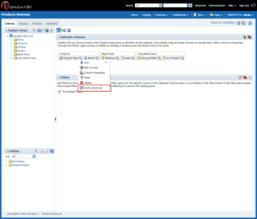 OBIEE_11.1.1.9_Save_Column_As_1