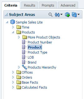 OBIEE_11.1.1.9_Search_Subject_Area_1