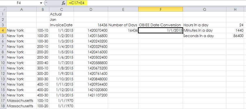 OBIEE_Essbase_Date_Data_1
