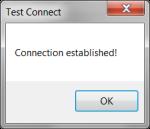 Connection_Established