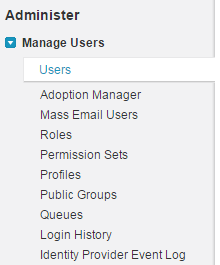 Manage_Users_Users