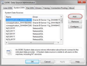 ODBC_Data_Source_Administrator