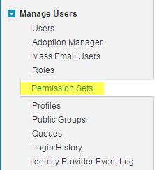 Permission_Sets
