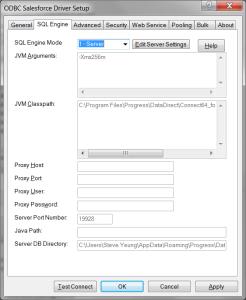 SFDC_Driver_SQL_Engine_Server