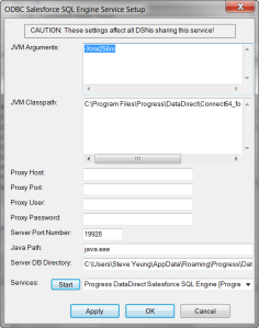 SFDC_Driver_SQL_Engine_Server_Advance