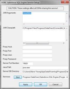 SFDC_Driver_SQL_Engine_Server_Advance