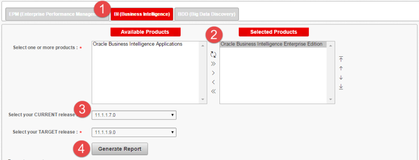 Product_Selection